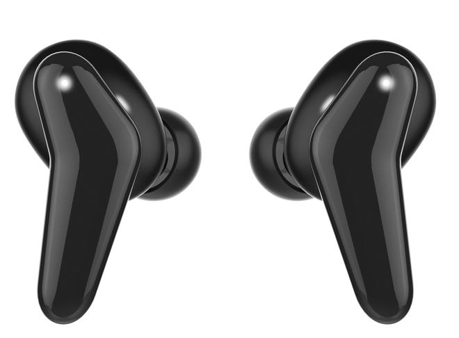 Fresh Pair In-Ear Bluetooth Kopfhörer kabellos 16 h Laufzeit