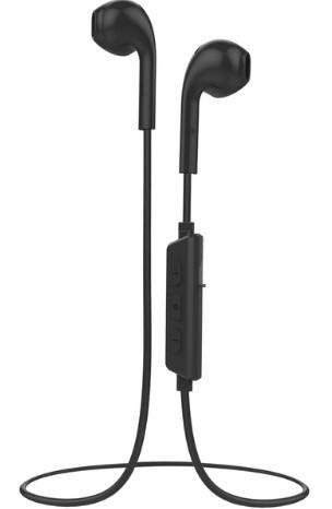 Smart Air 3 Bluetooth In-Ear Kopfhörer Flachkabel