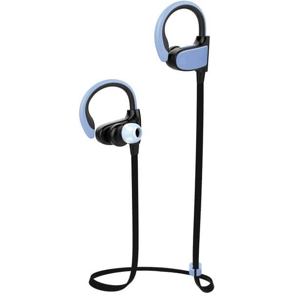Sport Air Running Bluetooth Sport-Kopfhörer (Headset Funktion)