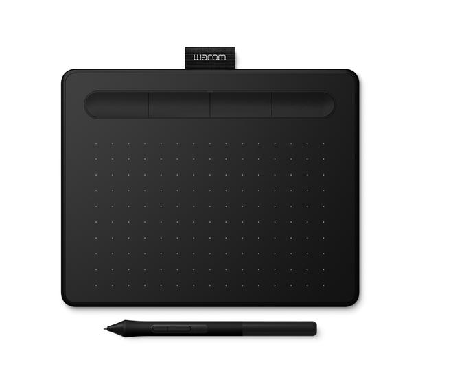 Intuos S