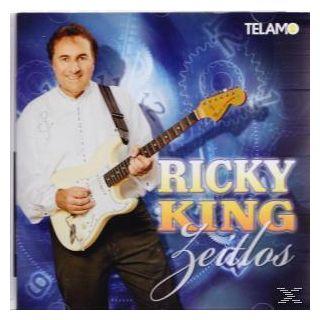 Zeitlos (Ricky King)