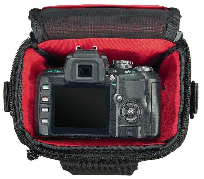 """00139894 Kameratasche """"Monterey"""" 100 Colt"""