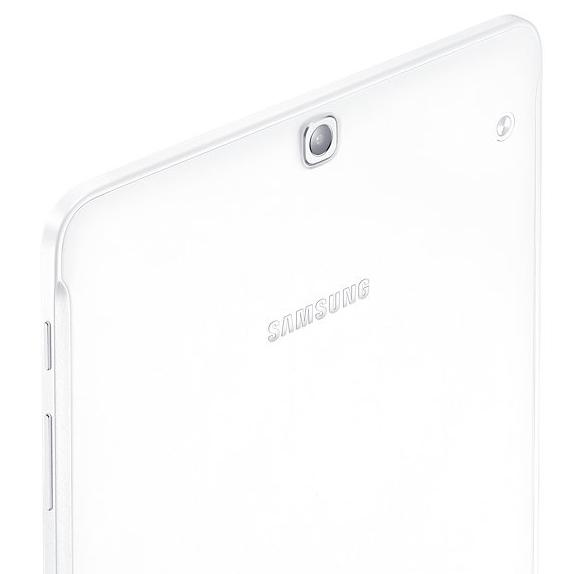 Galaxy Tab S2 9.7 Wifi (SM-T813) Tablet 24,58cm 9,7'' 8MP 32GB