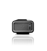 Playbar WLAN-Soundbar für Heimkino und Musikstreaming