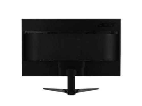KG281Kbmiipx Gaming-Monitor 71,1cm 28 Zoll 4K B 16:9 HDMI 330cd/m² 1ms