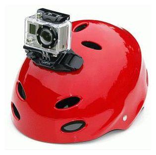 Vented Helmet Strap Mount DK00150016 Gurthalterung für belüftete Helme