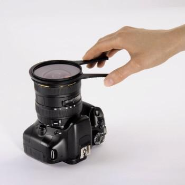 00005896 2 Filterklemmen 49 - 58 mm