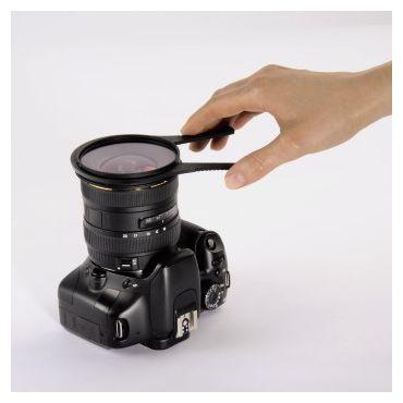 00005897 2 Filterklemmen 62 - 86 mm