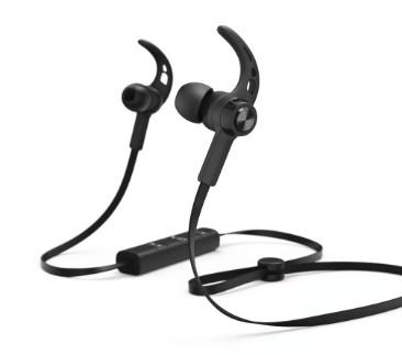 """00184020 Bluetooth-In-Ear-Stereo-Headset """"Connect"""""""
