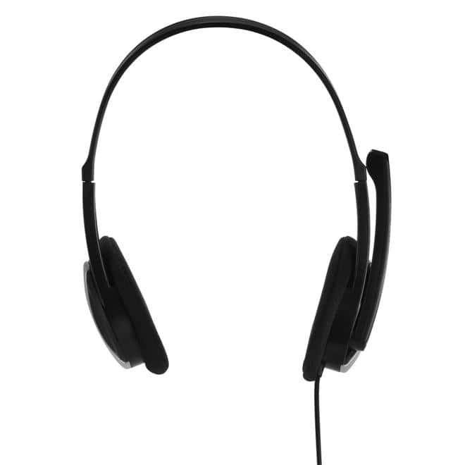 "00139900 PC-Headset ""Essential HS 200"""