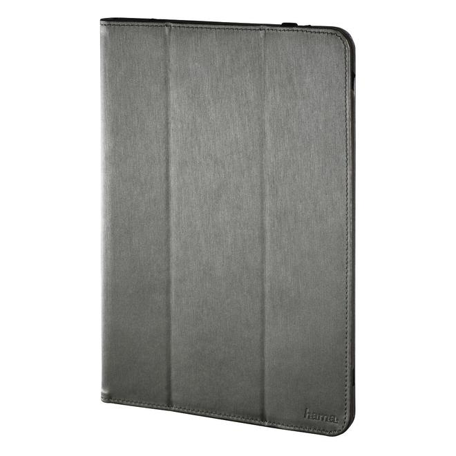 "00182367 Tablet-Case ""Fold Uni"" für Tablets bis 25,6cm (10,1"")"