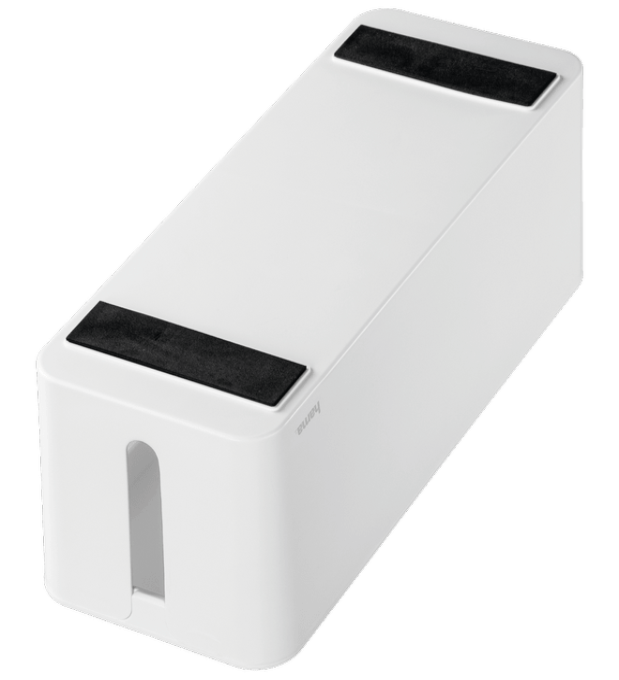 Maxi Elektrische Box