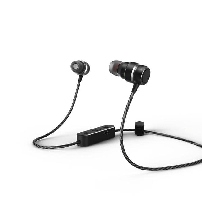 "00184030 Bluetooth-In-Ear-Stereo-Headset ""Pure"""