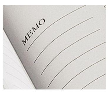 """00106258 Memo-Album """"Singo""""für 200 Fotos im Format 10x15cm"""