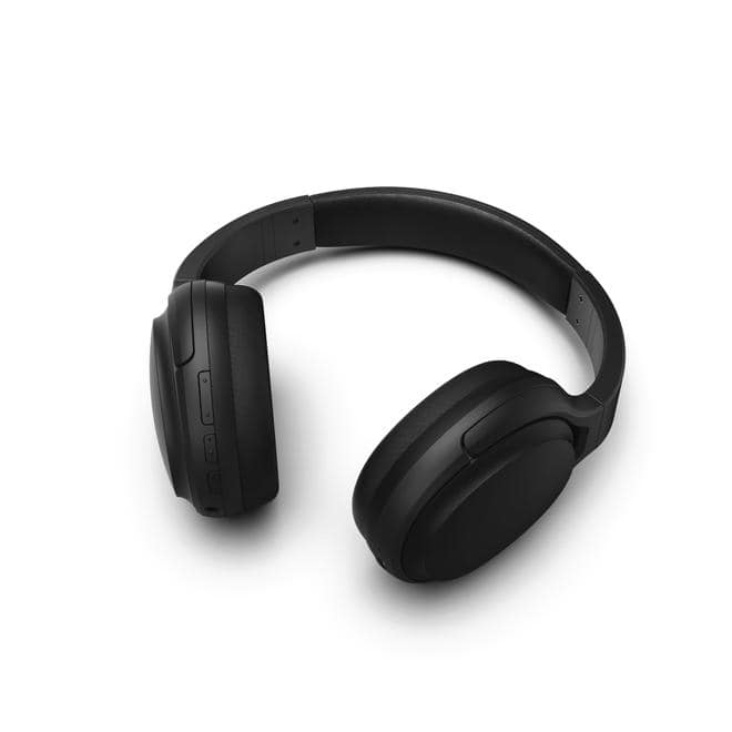 "00184025 Bluetooth-Over-Ear-Stereo-Headset ""Tour ANC"""