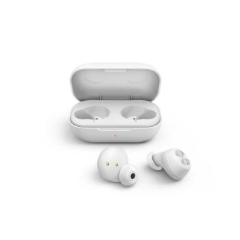 132569 Wear7701W In-Ear Bluetooth Kopfhörer Kabellos