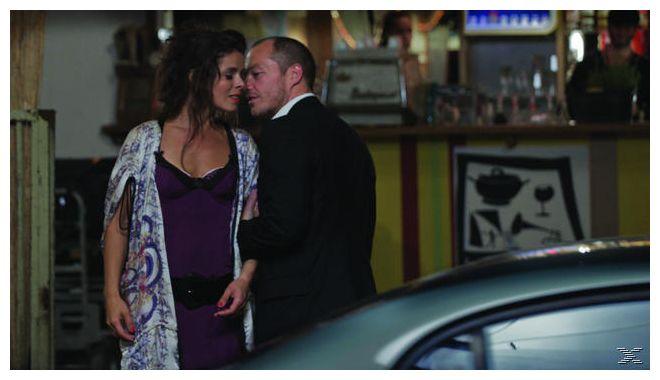 Juan (DVD)