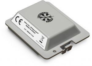 Wii Battery Pack