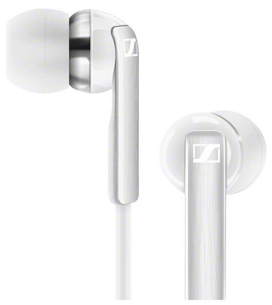 CX 2.00G In-Ear-Headset für Android 3-Knopf-Fernbedienung