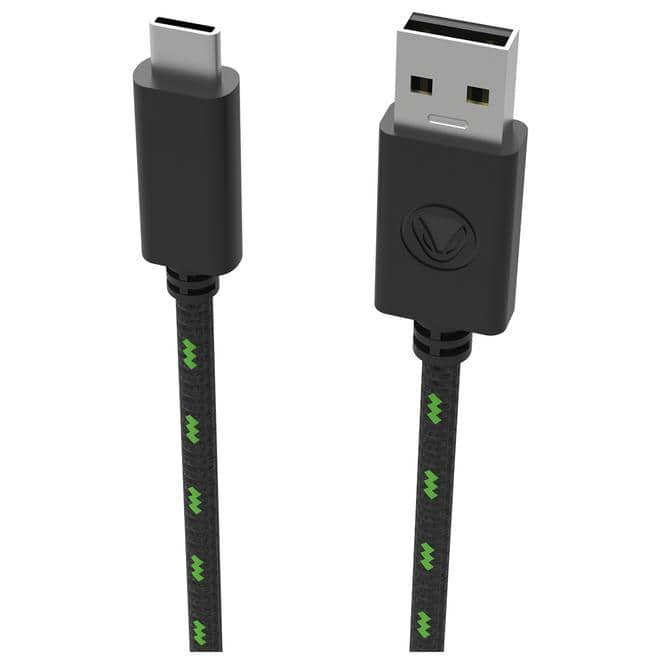 Charge:Cable SX Xbox Series S/Series X