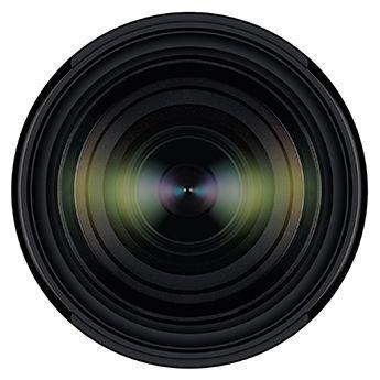 28-200mm F/2.8-5.6 Di III RXD