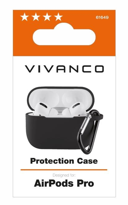 Protection Case