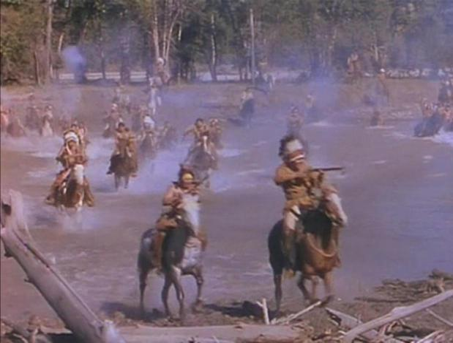 Western Klassiker der 50er-Jahre DVD-Box (DVD)