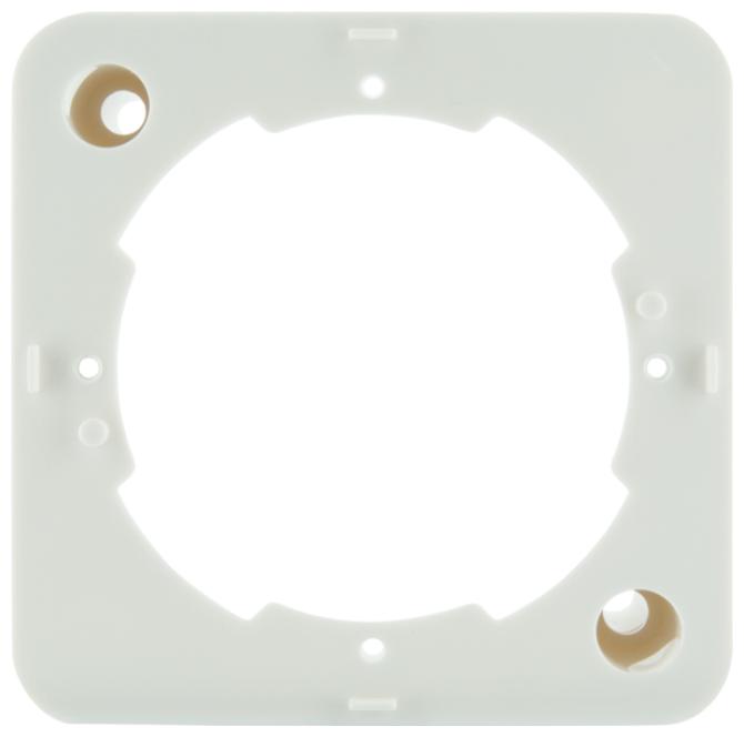 APKS 532 Aufputzkasten (75 mm)