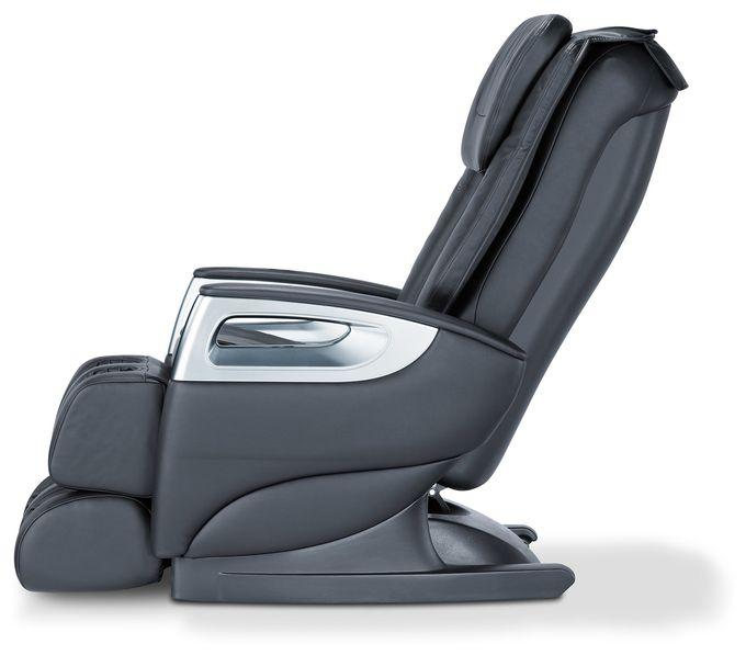 MC5000 Deluxe-Massagesessel Körperscanningfunktion