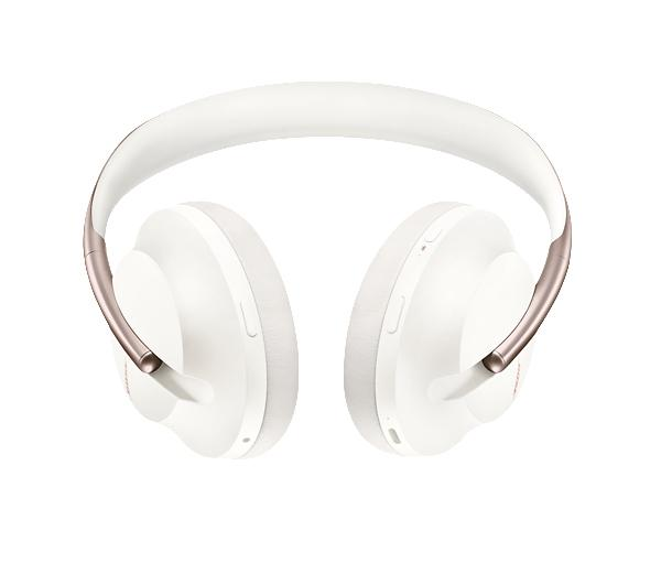 Headphones 700 Over Ear Bluetooth Kopfhörer kabelgebunden&kabellos 20 h Laufzeit