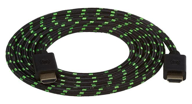 Snakebyte HDMI Cable Pro 4K 3m Xbox One