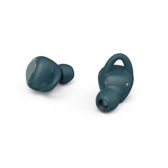 177065 LiberoBuds In-Ear Bluetooth Kopfhörer Kabellos IPX5