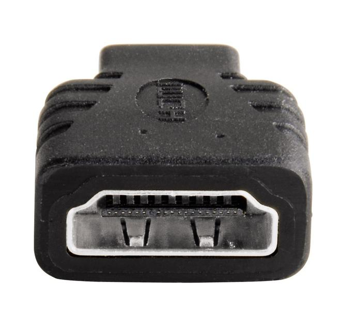 Micro HDMI/HDMI
