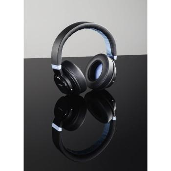 WHP6207 Over-Ear-BT-HQ Headset mit SPT-Chip