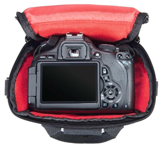 """00139881 Kameratasche """"Sambia"""" 80 Colt"""