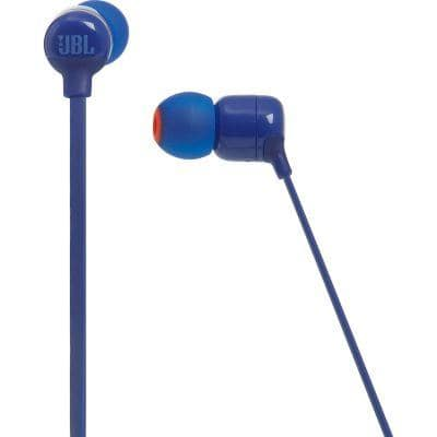Tune 110BT In-Ear Bluetooth Kopfhörer Kabellos