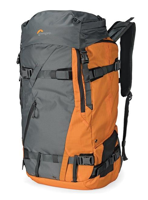 Powder Backpack 500 AW