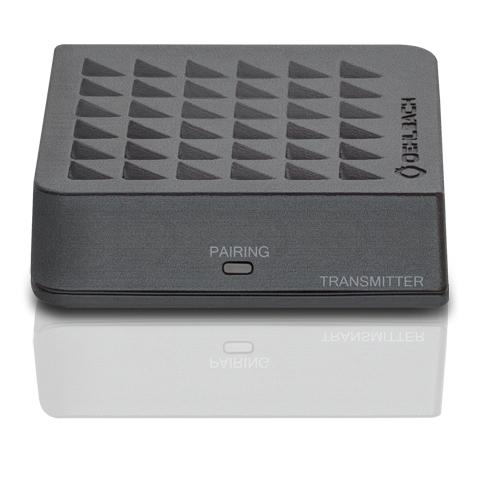 Falcon HD Wireless HDMI Transmitter