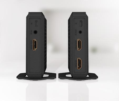 SV 1760 Wireless HDMI Sender