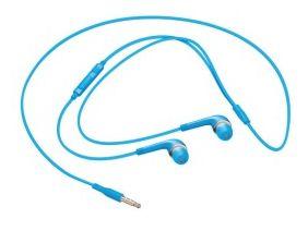 HS3303 In-Ear Kopfhörer kabelgebunden
