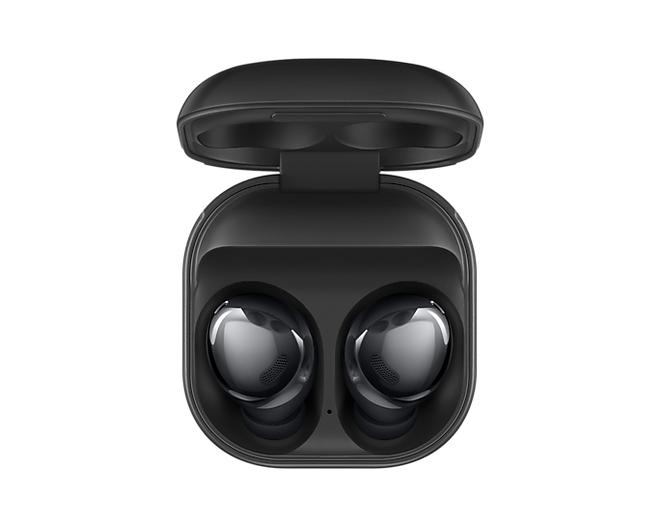 Galaxy Buds Pro SM-R190 In-Ear Bluetooth Kopfhörer kabellos IPX7