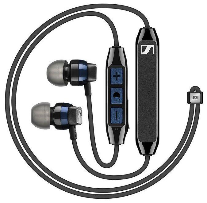 CX6.00BT In-Ear Bluetooth Kopfhörer Kabellos