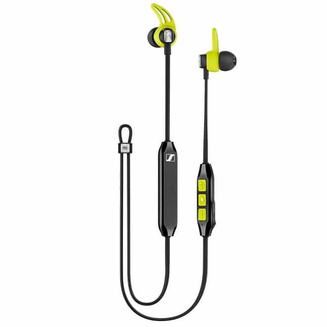 CX Sport Wireless In-Ear Kopfhörer Bluetooth