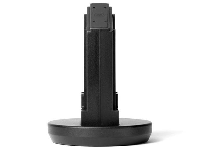 Nintendo Switch Four:Charge Ladestation für Joy-Con (L/R)