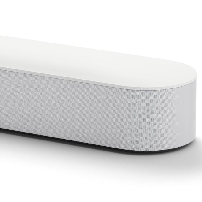 Beam Smart Soundbar mit Amazon Alexa Sprachsteuerung