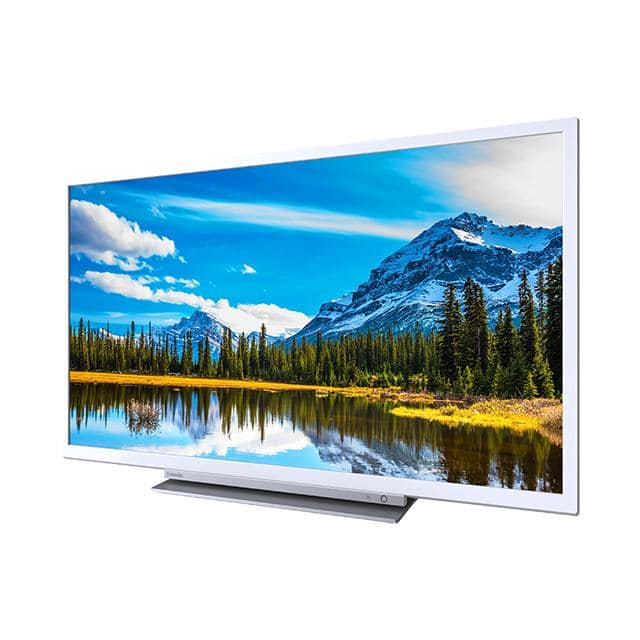 32L3864DA Smart-TV 81cm 32 Zoll LED Full-HD 700TPQ A+ DVB-T2/C/S2