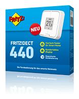 FRITZ! DECT 440