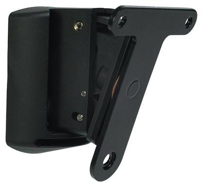 FLXP3WB1021 Sonos Play:3 Wandhalterung