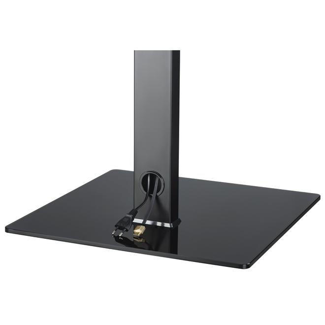 118096 TV Stand bis 165,1 cm (65 Zoll) 35 kg