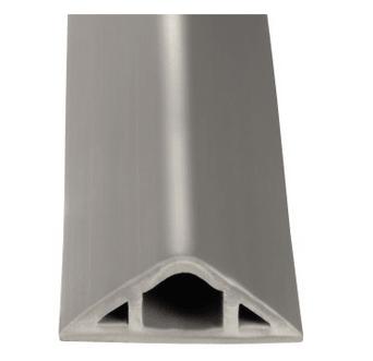 "00020595 PVC-Kabelkanal ""Flexkanal"" 180/3/1,0 cm"